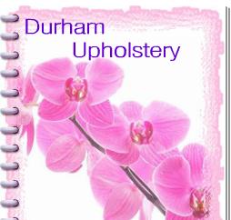 Durham Upholstery