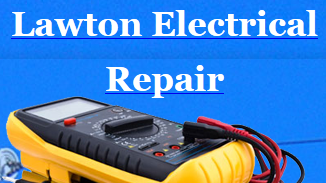 Lawton Electrical Repair