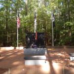 durham-rvn-memorial
