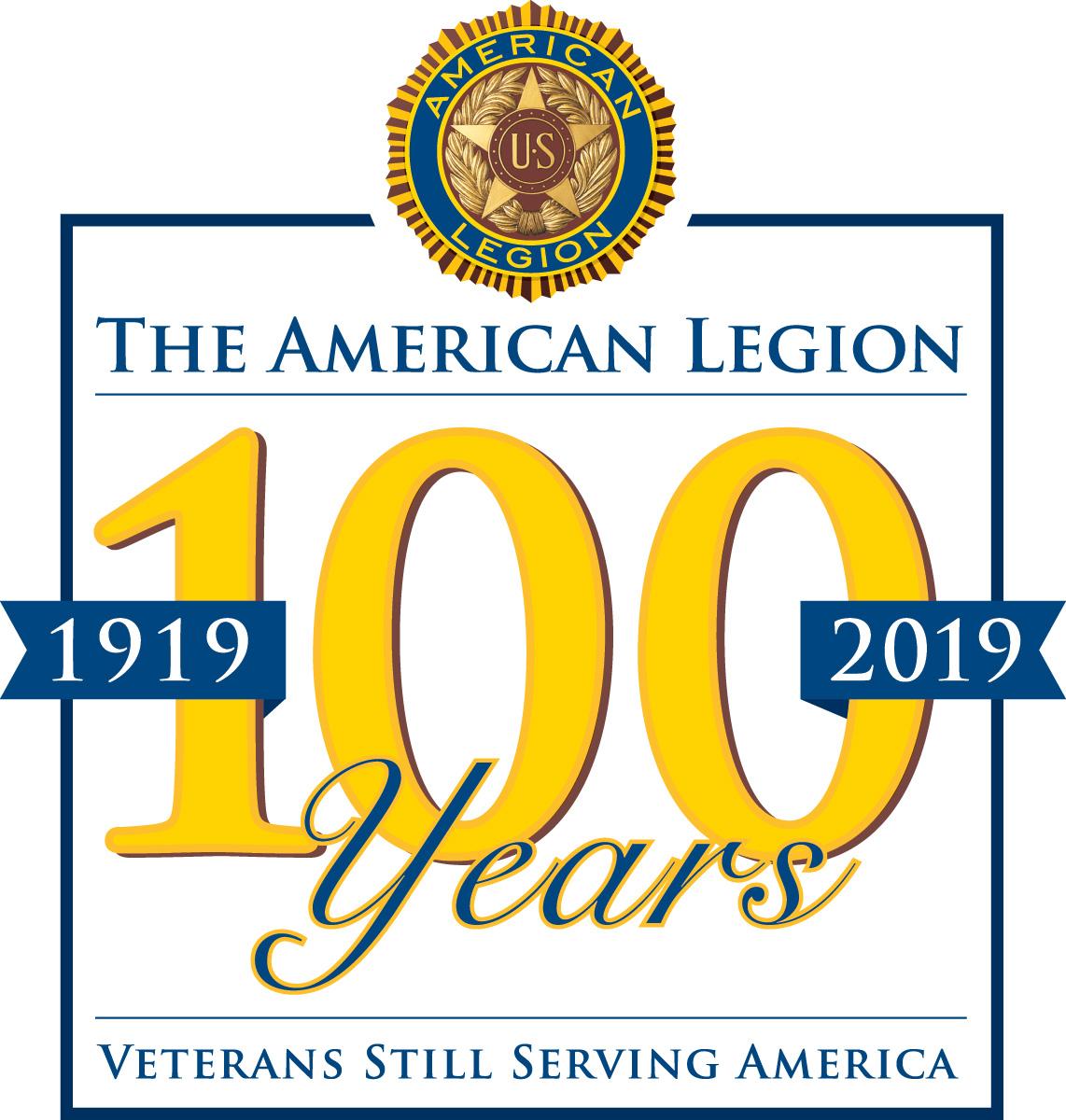 american legion post 6 news views american legion veterans in