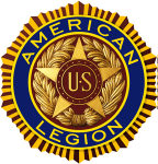 americanlegion_logo-3.jpg