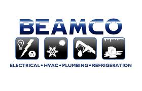 BEAMCO Electric