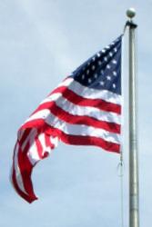 us-national-flag