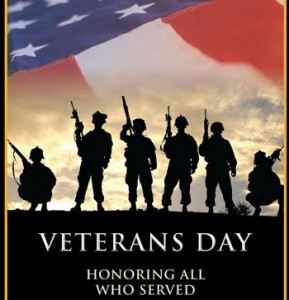 veterans-day-quotes-289x300