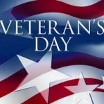 veterans-day-ad
