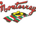monterrey-restaurant